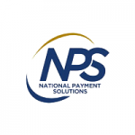 National Payment Solutions Logo