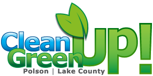 Clean Up Green Up-Logo-4a