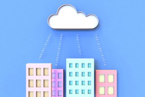 Different Ways Local Governments Are Utilizing The Cloud